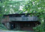 in PIGEON-FORGE 37863 430 SUGAR MOUNTAIN WAY - Property ID: 4162628