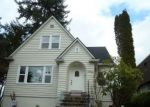 in EVERETT 98203 4315 HOYT AVE - Property ID: 4162685