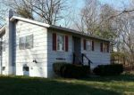 in WILLIAMSPORT 21795 7922 NECK RD - Property ID: 4162821