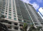 in MIAMI 33131 186 SE 12TH TER APT 1807 - Property ID: 4163183