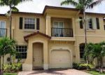 in MIAMI 33186 12942 SW 133RD TER - Property ID: 4163187