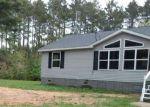 in WISCONSIN-DELLS 53965 3698 JUNIPER CT - Property ID: 4163236