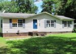 Richlands Home Foreclosure Listing ID: 4163299