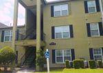 Orlando Home Foreclosure Listing ID: 4163641