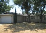 in SACRAMENTO 95823 4441 LIVINGSTON WAY - Property ID: 4163713