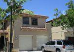 Miami Home Foreclosure Listing ID: 4163765