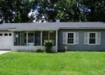 in INDIANAPOLIS 46222 3626 BEASLEY DR - Property ID: 4163825
