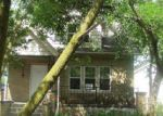 in DETROIT 48227 15411 STANSBURY ST - Property ID: 4163880