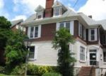 in NORFOLK 23507 528 REDGATE AVE - Property ID: 4164088