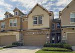 Houston Home Foreclosure Listing ID: 4189003