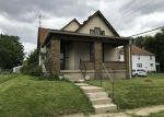in INDIANAPOLIS 46202 1501 REMBRANDT ST - Property ID: 4189062