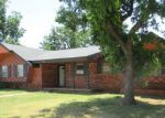 Oklahoma City Home Foreclosure Listing ID: 4189660
