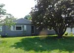in WINDSOR-LOCKS 6096 449 REED AVE - Property ID: 4189828
