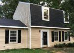 Chesterfield Home Foreclosure Listing ID: 4189887