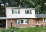 in RICHMOND 23235 725 FORKLAND DR - Property ID: 4189936