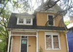 Lynchburg Home Foreclosure Listing ID: 4189949