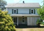 in BEDFORD 24523 2839 STONE MOUNTAIN RD - Property ID: 4190283