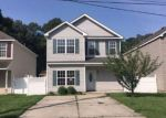 in CHESAPEAKE 23320 1929 MILLER AVE - Property ID: 4190332