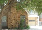 in DALLAS 75287 3018 HARBINGER LN - Property ID: 4190383