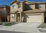 in ALBUQUERQUE 87121 7505 SOMBRILLO AVE SW - Property ID: 4190627