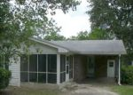 in AIKEN 29801 827 OLD GRANITEVILLE HWY - Property ID: 4191340