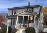 in MERIDEN 6451 126 COLUMBUS AVE - Property ID: 4191398