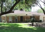 in HOUSTON 77069 6703 BLUE HILLS RD - Property ID: 4191994