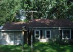 in KALAMAZOO 49048 159 BLALOCK ST - Property ID: 4192418