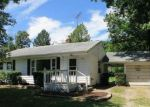 in KALAMAZOO 49009 6244 PARKVIEW AVE - Property ID: 4192424