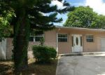 Delray Beach Home Foreclosure Listing ID: 4192684