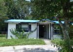 in JACKSONVILLE 32208 5211 ARROWSMITH RD - Property ID: 4192724