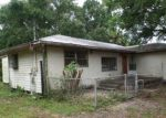 in TAMPA 33619 5423 16TH AVE S - Property ID: 4192732