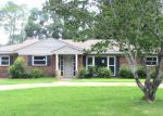 in MONTGOMERY 36109 3536 PRINCE GEORGE DR - Property ID: 4193174