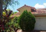 in MIAMI 33185 4280 SW 149TH PL - Property ID: 4193498