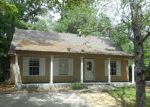 in SLIDELL 70460 59427 DONYA ST - Property ID: 4193563