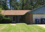 in SLIDELL 70458 215 S QUEENS DR - Property ID: 4193565