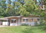 in JACKSONVILLE 32210 3638 FRYE AVE W - Property ID: 4193714