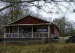 in HOGANSVILLE 30230 274 HINES RD - Property ID: 4193763