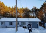 in GAYLORD 49735 2905 PINE GROVE RD - Property ID: 4194137