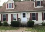 in EAST-WAREHAM 2538 324 PLYMOUTH AVE - Property ID: 4194282