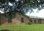 in SULPHUR-SPRINGS 75482 1018 COUNTY ROAD 2321 - Property ID: 4194434