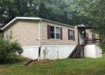 in WESTMORELAND 37186 4740 AUSTIN PEAY HWY - Property ID: 4194502