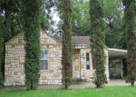 in FORT-WORTH 76111 3406 CONWAY ST - Property ID: 4194680