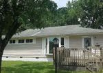 in JACKSONVILLE 28540 506 JARMAN ST - Property ID: 4194808