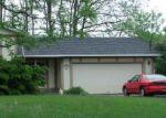 in ELBA 14058 7 CHURCH ST - Property ID: 4194818