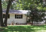in CARL-JUNCTION 64834 134 RED OAK LOOP - Property ID: 4194952
