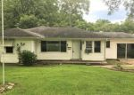 in PETAL 39465 321 OLD RICHTON RD - Property ID: 4195027