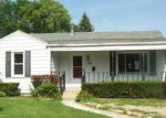 in FINDLAY 45840 709 MCMANNESS AVE - Property ID: 4195142