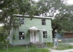 in SAINT-PETERSBURG 33712 1721 PRESCOTT ST S - Property ID: 4195694