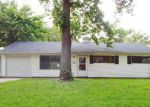 in KANSAS-CITY 64134 11210 CORRINGTON AVE - Property ID: 4195826